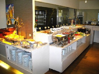 ◇◆ビジネス、観光にもオススメ!◆◇〜朝食バイキング&夕食付プラン〜
