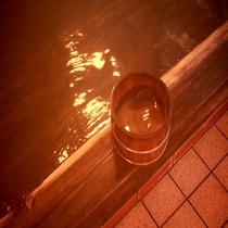 *お風呂/イメージ