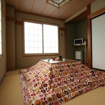 部屋_和室6畳