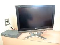 液晶20インチTV