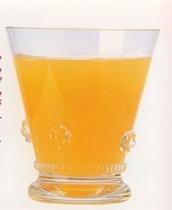 オレンジジュースA