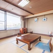 和室(バス・トイレ無し)