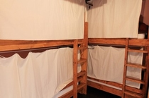 Female room(女性専用部屋02)