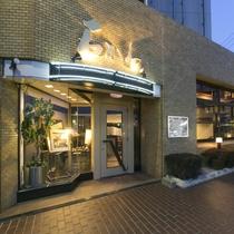 世界のブランド松阪肉。お値打ちな価格でお召しあがりいただけるステーキハウスです!!