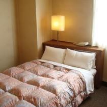 オトクなセミダブルスタイル(ベッド幅120cm)