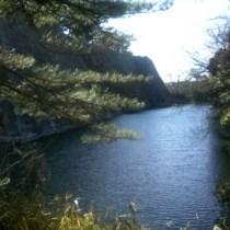 伊賀の細道◆上野城址 石垣の高さは日本2位!堀端を歩きながら♪ 当ホテルより700m
