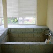 エクセレントタイプ浴室例