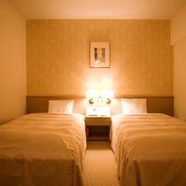 ■和洋室_寝室