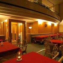 ■レストラン「ル・プラトー」