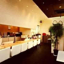 アパヴィラホテル<燕三条駅前>1階『楽山楽水』■アパホテルから徒歩1分です。
