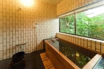 檜風呂 4