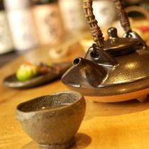 【東北支援 ※お出しする陶器は様々です】