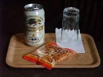 ビールP2