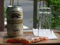ビールP1