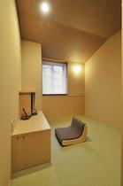 和室9平米_2