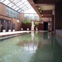 大浴場【希みの湯】