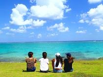 【周辺】最近は特に『女子旅』で風来荘をご利用して頂く機会が増えております!