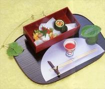 多賀乃オリジナル懐石