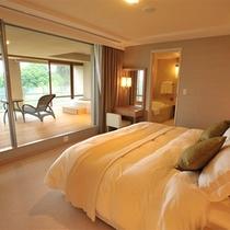 ■503ベッドルーム