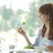 ■ファスティング 回復食