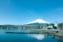 富士山(top)