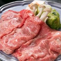 【龍泉閣】料理