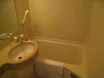 浴室 アップ