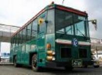 シティーループバス2