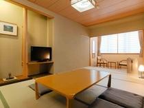 一般客室和室12畳