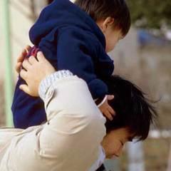 【赤ちゃんとの初めて家族旅行】パパママ安心♪ゆっくり12時チェックアウト お風呂も貸切温泉で安心♪
