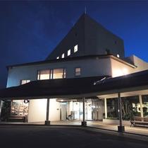 【横手駅前温泉 ホテルプラザ迎賓】2015年6月リニューアルオープン♪宿泊棟が生まれかわりました!