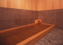 古代檜の湯