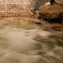 温泉(内風呂)