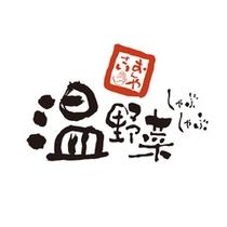 温野菜 ロゴ