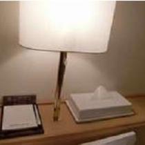 【客室】ヘッドライト