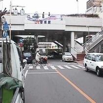 JR安城駅徒歩2分☆