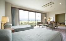 新館和室+洋室