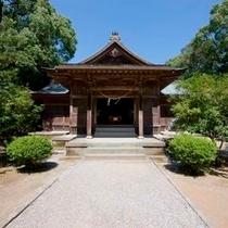 ◇江田神社(お車で約10分)