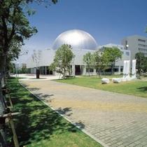 ◇宮崎科学技術館(お車で約3分)