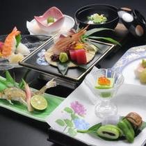 和食イメージ画像