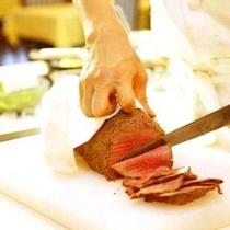 ◆ローストビーフ食べ放題◆
