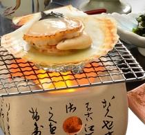 『華』プラン料理イメージ