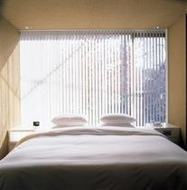 Room 301-2