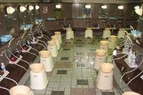 洗い場0225-2
