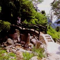 東海自然歩道・ハイキングコース