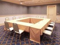 会議室(スプリング)