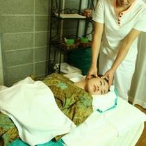 韓国伝統の秘技を直輸入!美容と健康の伝統の技を是非お試しください。