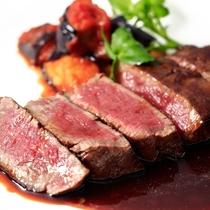 最高の肉を最高の焼き方で