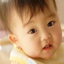 赤ちゃんプラン イメージ