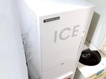 6F 製氷機